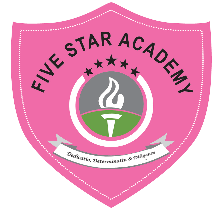 Five Star School